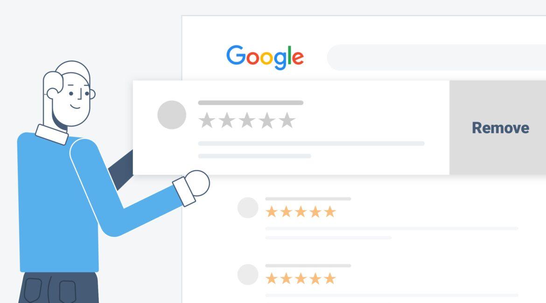 How-to-Remove-Negative-Google-Reviews