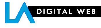 la-digital-web-logo